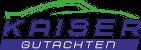 Kaiser Gutachten Logo